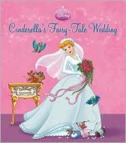 File:Cinderella's Fairy-Tale Wedding.jpg