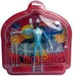 Frozone Toy