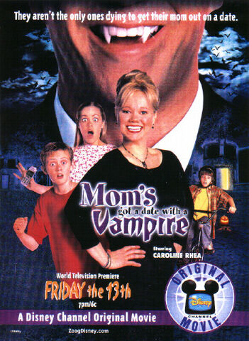 File:Mom's Got a Date with a Vampire.jpg