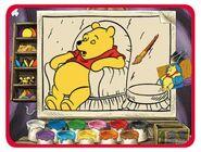 -Winnie-The-Pooh-Preschool-PC- 3