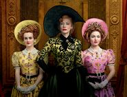 Cinderella-Wicked-Stepmother-Poster-Crop-850x560