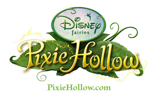 File:Pixie Hollow Fairies Online.png