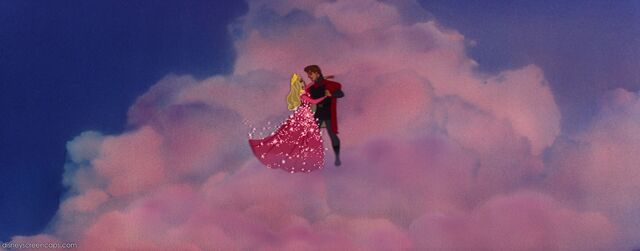 File:Sleeping-disneyscreencaps.com-7526.jpg