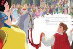Snow White's Royal Wedding (3)