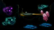 Wonders of the Deep 6