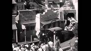 AdvMK1958