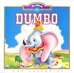 DUMBO C 1995LD