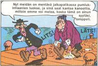 Doc Finkelstein
