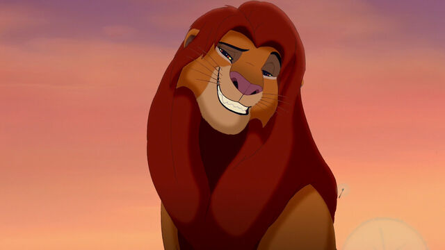 File:Lion2-disneyscreencaps.com-1848.jpg