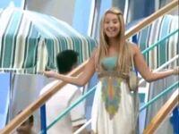 Maddie on Deck (2)