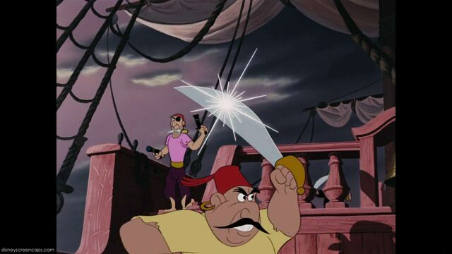File:Peterpan-disneyscreencaps-2718.jpg