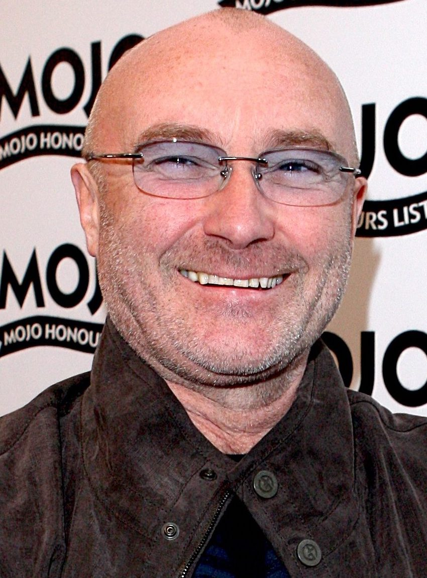 File:Phil Collins.jpg
