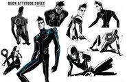 TRON-Uprising-Concept-Art-Beck-Attitude-Sheet-550x356