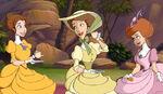 Tarzan-jane-disneyscreencaps.com-1407