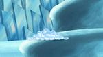 Vlcsnap-2013-02-25-15h42m42s101