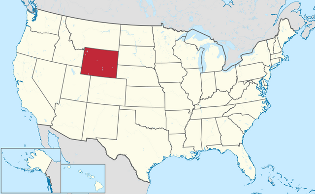 File:Wyoming Map.png