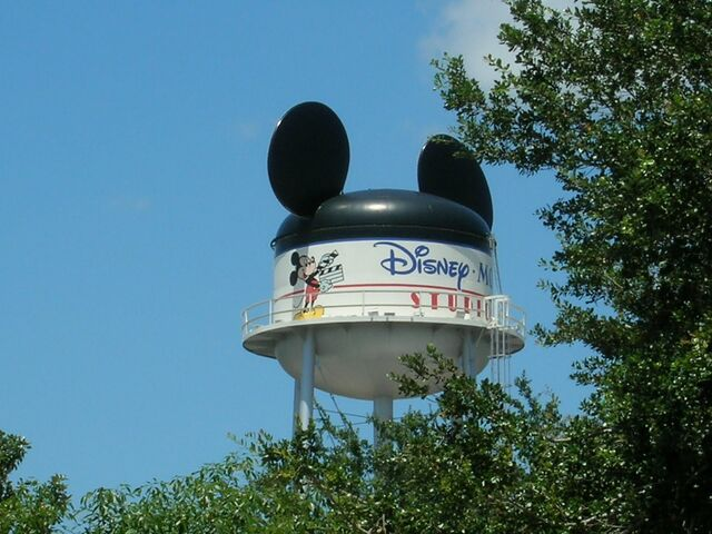 File:Earful Tower Disney's Hollywood Studios.jpg