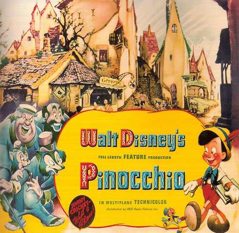 File:Pinocchio1940.jpg