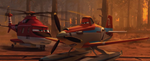 Planes-Fire-and-Rescue-62