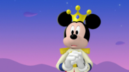 PrinceMickeyInDistress
