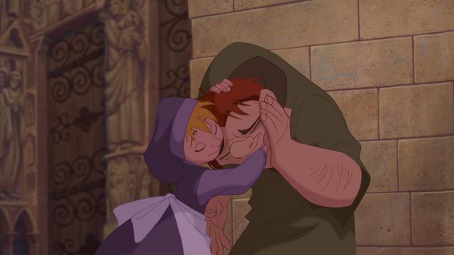 File:Quasimodo 158.PNG