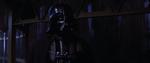 Return-of-the-Jedi-10