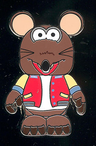 File:Rizzom the Rat Pin.jpg