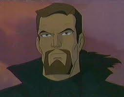 File:Xanatos Close Up.png