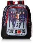 Descendants Backpack 2