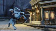 Disney Infinity Lone Ranger 2