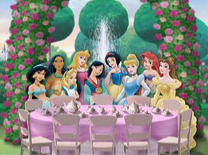 File:Disney princess alice.jpg