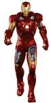 IronMan-Avengers