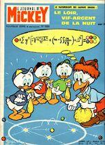 Le journal de mickey 1068
