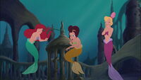 Little-mermaid3-disneyscreencaps.com-1167