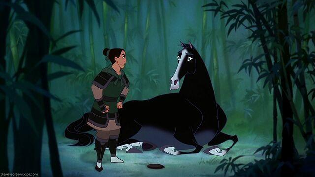 File:Mulan-disneyscreencaps.com-3108.jpg