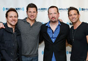 O-GIRLS-NIGHT-OUT-98-DEGREES-facebook