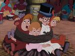Peterpan-disneyscreencaps-3777