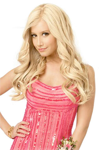 File:Sharpay.jpg