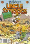 UncleScrooge 306