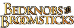 Bedknobs-and-broomsticks-logo.png
