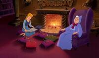 Cinderella2-disneyscreencaps.com-7950