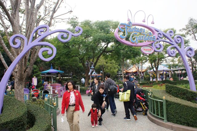 File:Fantasy Gardens at Hong Kong Disneyland.jpg