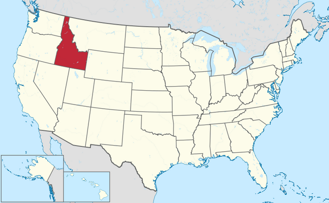 File:Idaho Map.png