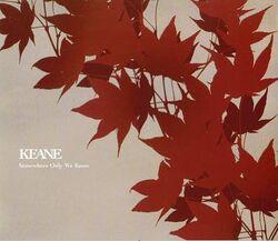 Keane-SOWK