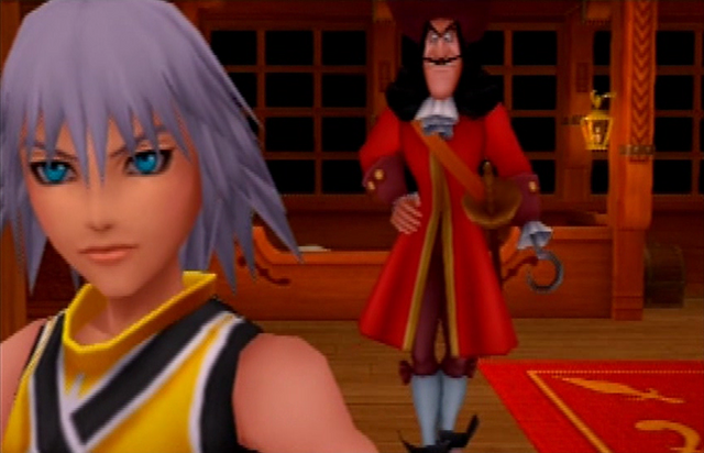 File:Kh-neverland-25.png
