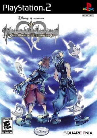 File:Kingdom Hearts Chain of Memories.jpg