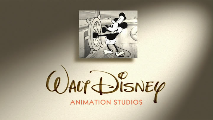 Walt Disney Animation Studios | Disney Wiki | Fandom powered by Wikia