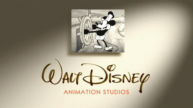 File:09 AnimationStudios.jpg