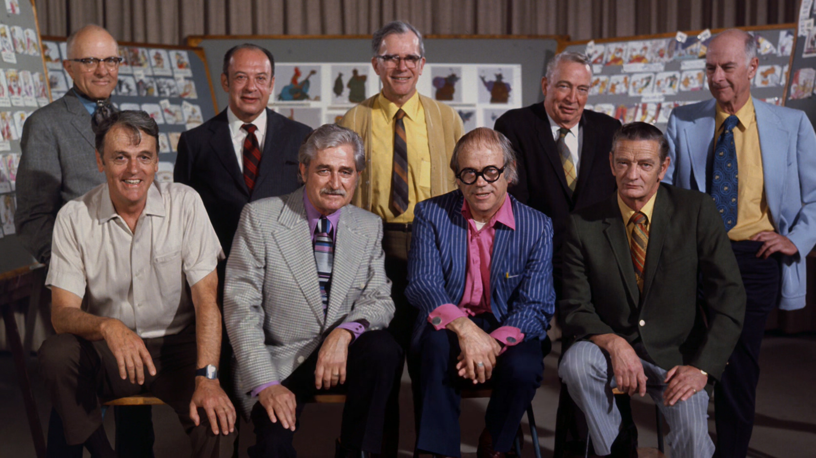 File:Disney's Nine Old Man.png