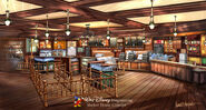 Disneyland-Market-House-Starbucks-Concept-Art